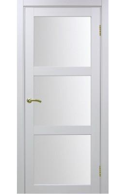 Дверь межкомнатная Турин 530.222