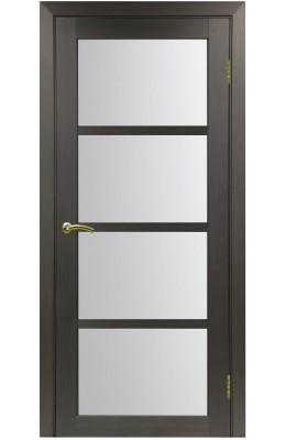 Дверь межкомнатная Турин 540