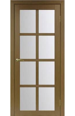 Дверь межкомнатная Турин 541