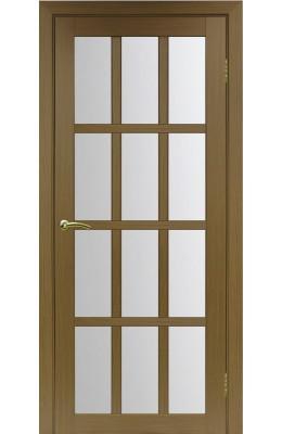 Дверь межкомнатная Турин 542