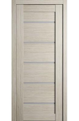 Дверь межкомнатная Анкона Капучино