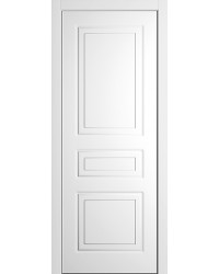 Гарда Е Белая ПГ 70 см